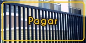 Home Pagar 1