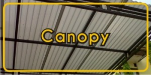Home Canopy 1