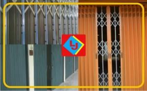 Home - Profil Singkat