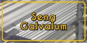 Home Seng Galvalum 1