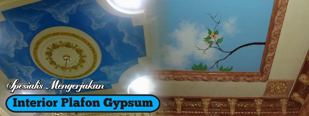 Slide-Interior-Plafon-Gypsum