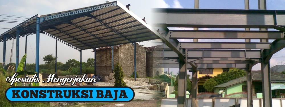 Slide-Konstruksi-Baja