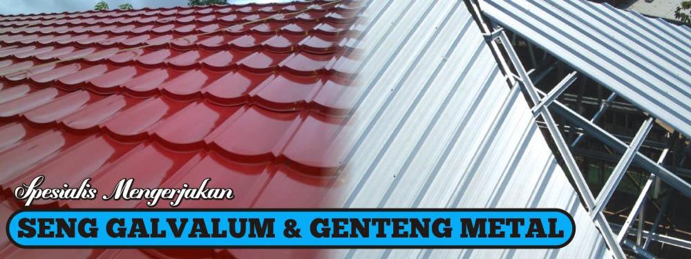 Slide-Seng-Galvalum